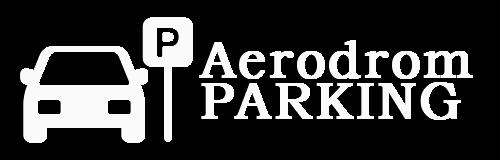 AS PARK – Aerodrom Parking Beograd